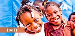 haiti-mission-trips