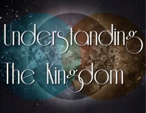 Understanding the Kindom JPG