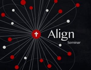 Align Seminar JPG