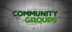 Community Groups Logo