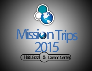 MIssion Trip 2015 graphic test