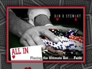All In - D Stew-2.001