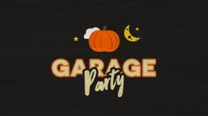 garage-party