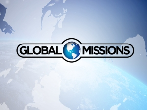 global_missions_title_normal_resolution_4X3