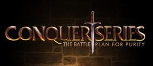 Conquer-Series_Header-500x218