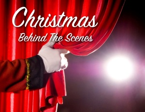 Christmas Behind The Scenes COVER for WEB