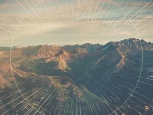mountain_rays_landscape-worship-2-still-4x3