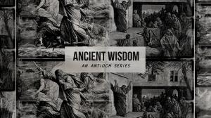 ancient-wisdom2