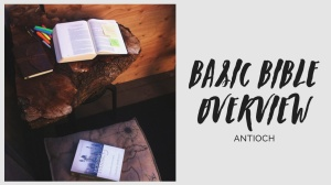 basic-bible-overview