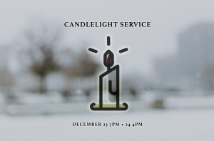 candlelight-graphic