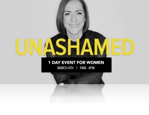 unashamed-graphic